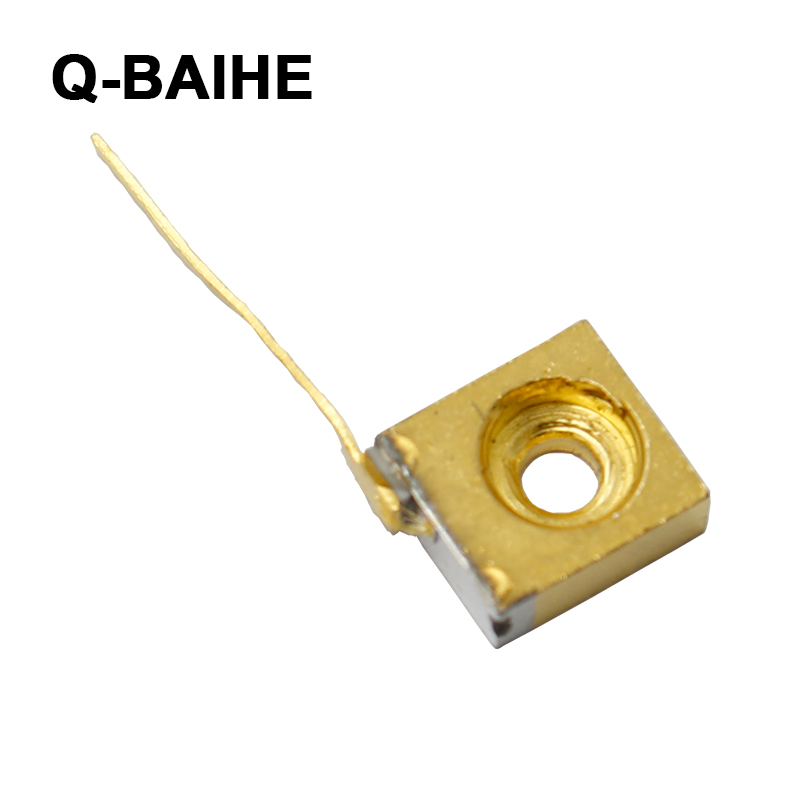 808nm 810nm 5W 5000mW C-Mount Package Infrared IR Laser Diode W/FAC 5 5w laser