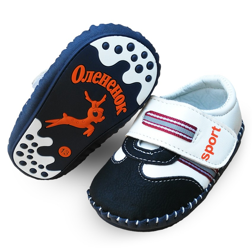 Promotion Infant Leather First Walkers Girl/boy Shoes,Kids/Newborn Soft Shoes,Super Quality Arch Support Rubber Toddler Shoes