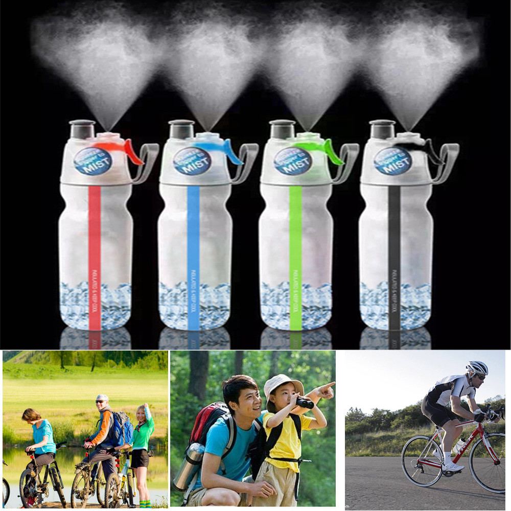 random bottle for water 500mL COB LED Camping Lights My bottle Lighting Emergency Lights Lights Bottle sport