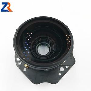 Image 2 - ZR חדש לגמרי מקרן עדשה תתאים X1130P X1230 X1140A X1240A