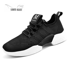 Women Casual Sport Shoes 2019 Fashion Sneakers Running Shoes Woman Flats Platform Breathable Female Sneakers кроссовки женские women sneakers fashion casual running shoes woman comfortable sport woman shoes breathable flats female platform sneakers