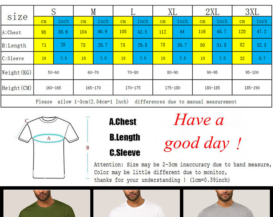 HTB15ZURX7xz61VjSZFtq6yDSVXaw.jpg?width=930&height=740&hash=1670