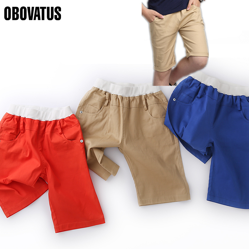Cheap Khaki Shorts Promotion-Shop for Promotional Cheap Khaki ...