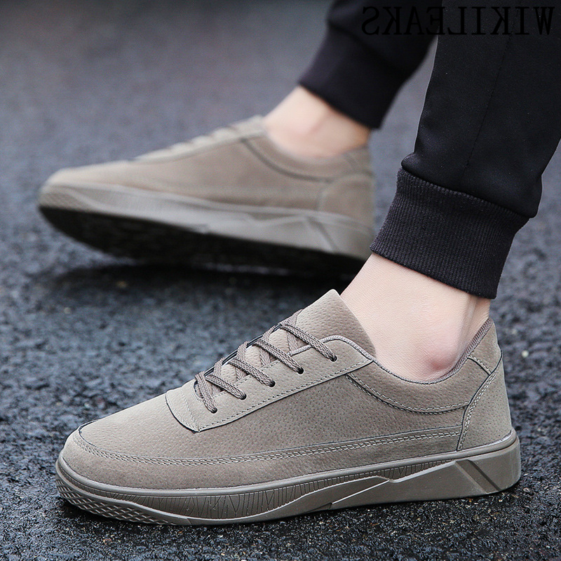 men moccasin british mens shoes casual luxury designer shoes men high quality black sneakers breathable shoes tenis masculinomen moccasin british mens shoes casual luxury designer shoes men high quality black sneakers breathable shoes tenis masculino