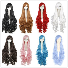 Wigs Directory of Synthetic Hair, Hair Extensions & Wigs ...
