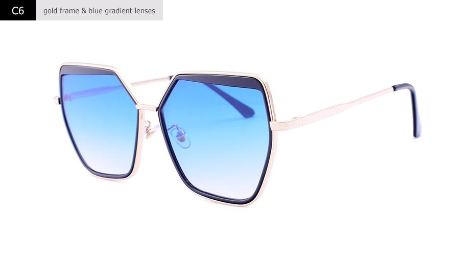 sunglasses-women_19