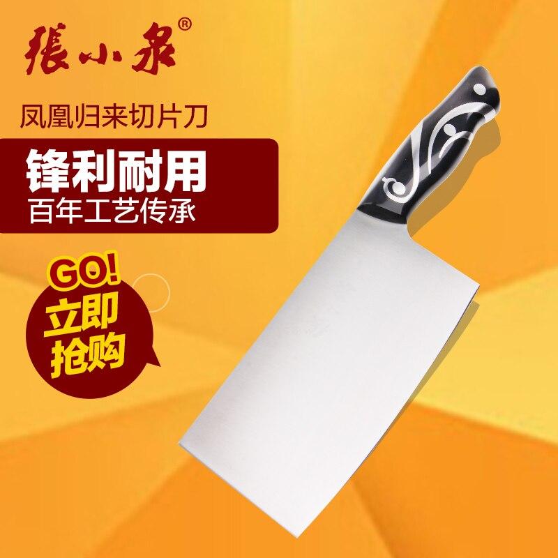 Restaurant Kitchen Knives online get cheap restaurant knife -aliexpress | alibaba group