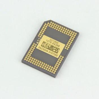 100% Original del proyector chip DMD 1076-6138B 1076-6139B 1076-6338B 1076 6139B 6138B 6039B 6038B