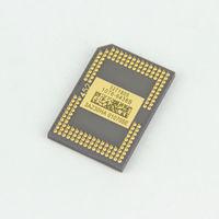 100 Original Projector DMD Chip 1076 6138B 1076 6139B 1076 6338B 1076 6139B 6138B 6039B 6038B