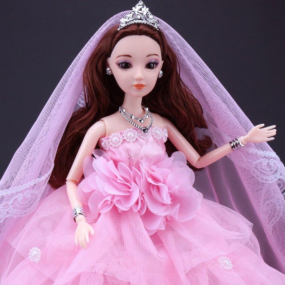Asombroso Vestidos De Novia De Merengue Colección de Imágenes ...