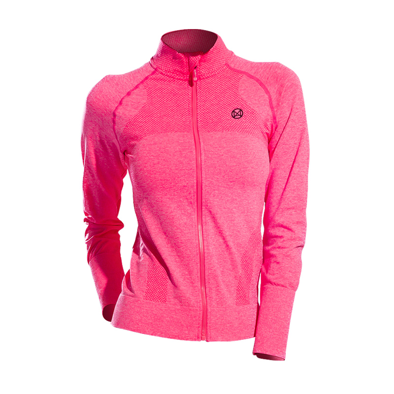 Electric Yoga is a leading manufacturer of activewear apparel and yoga leggings, capris, pants, shorts, maternity and other fashion and everyday clothing. Electric Yoga is a leading manufacturer of activewear apparel and yoga leggings, capris, pants, shorts, maternity and other fashion and everyday clothing.