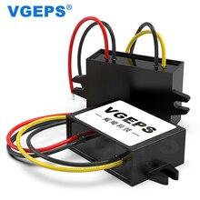 48V-60V to 5V 1A 2A 3A DC power converter 60V to 5V DC step-down power module, power step-down regulator 2a dc 5v 23v to 3 3v dc 5 23v to 5v dc dc step down converter power supply buck module for esp8266 wifi