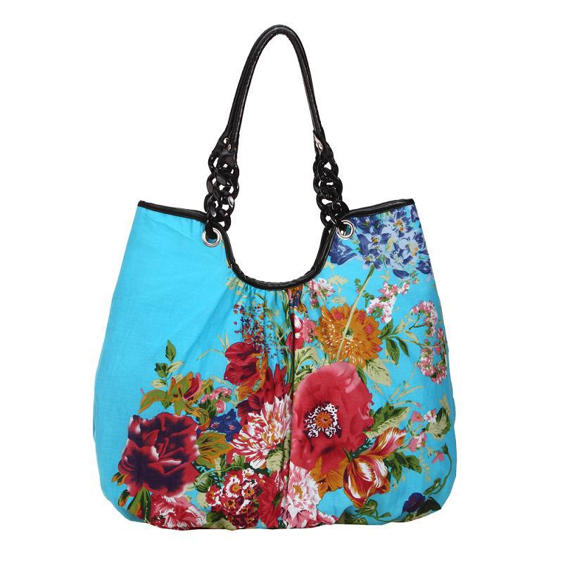 Aliexpress.com : Buy Summer !!! bags women 2015 China national ...