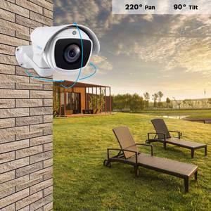 Image 3 - Inesun 4x/10x оптический зум PTZ Bullet Камера Безопасности 2MP HD 1080P 4 в 1 AHD/CVI/TVI/CVBS камера видеонаблюдения Водонепроницаемая