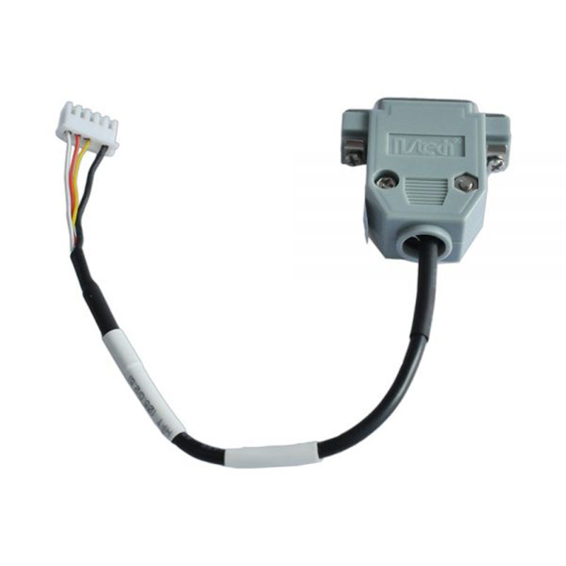 Raster Sensor Cable for Flora LJ320P Printer h9730 raster sensor encoder sensor for wide format inkjet printers