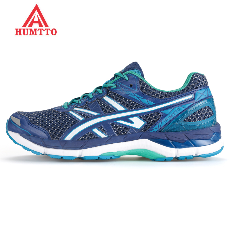 ФОТО High Quality Mens Sports Outdoor Hiking Trekking Shoes Sneakers For Men Sport Climbing Mountain Climb Senderismo Shoes Man