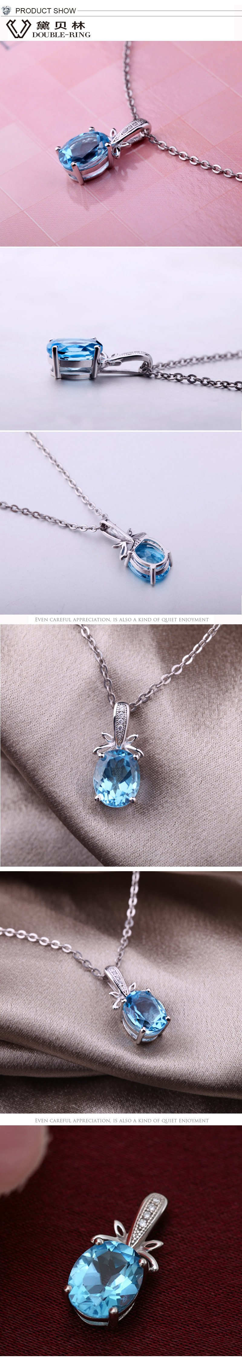 Silver pendants CAP02439A (9)