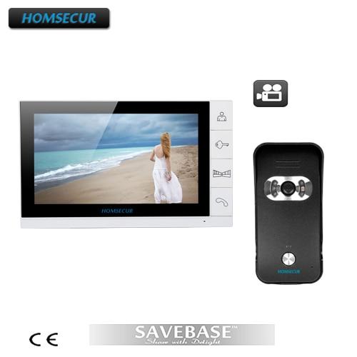 cfeb88045fe02 Hot Sale HOMSECUR 9