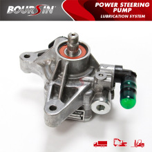 Power Steering Pump Fit HONDA ACCORD 2003 2004 2005 2.4L