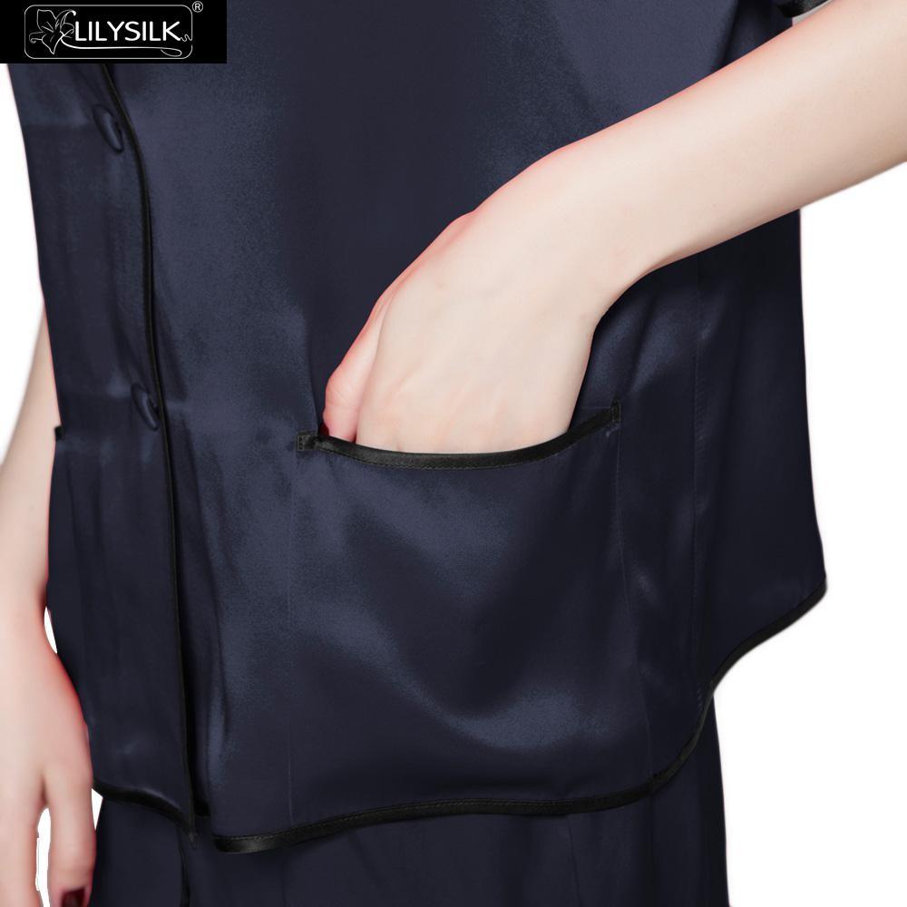 1000-navy-blue-22-momme-contra-short-silk-pyjamas-set-02
