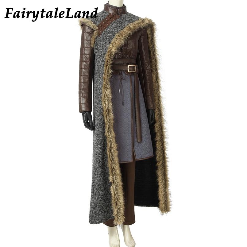 Last FairytaleLand Stark set 5