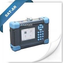 Высокое качество SAT-AR тестер внутреннего сопротивления батареи 10,8 В, 2000 мАч 0,000-99,999 миллиом sd-карта 320x240 ЖК-дисплей Лидер продаж