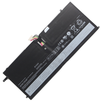 14.8V 46WH New Original 45N1070 Laptop Battery for LENOVO ThinkPad X1C Carbon 3444 3448 3460 45N1071 4ICP4/56/128 image