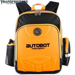 Transformatory torby szkolne plecak dla chłopców plecak szkolny dla dzieci dla dzieci styl kreskówki stylowy wygląd i ładne kolory