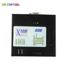 Последняя версия XPROG-M V5.70 ЭКЮ программист XPROG М V5.70 с USB Dongle Бесплатная доставка