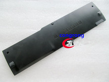 Für Asus A53 K53 K53SJ A53S K53E Speicher Fall Unteren Basis Abdeckung HDD Fall bottom shell