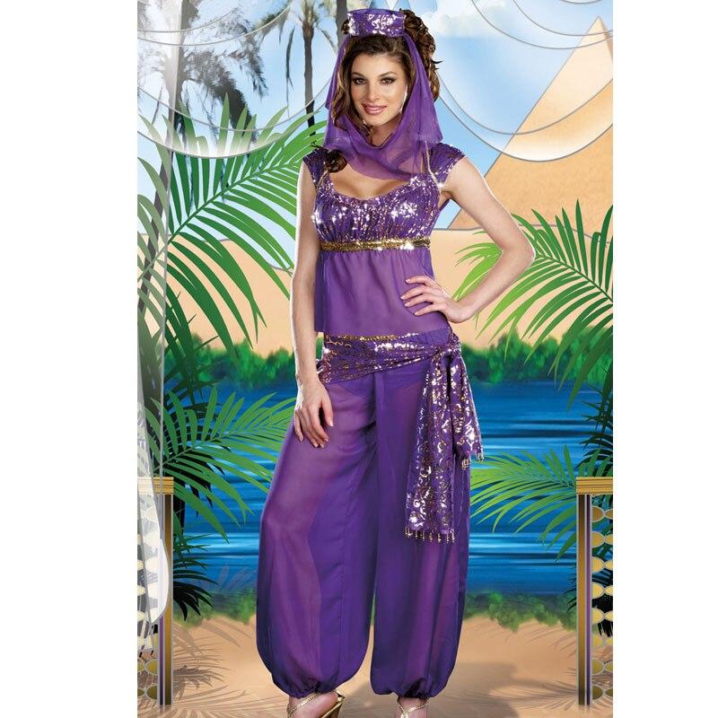 Único El último Vestido De Desgaste Del Partido Para Las Señoras ...