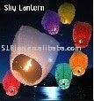 Free Shipping Factory Direct / Flame Sky Lantern / Love Wishing light 300pcs
