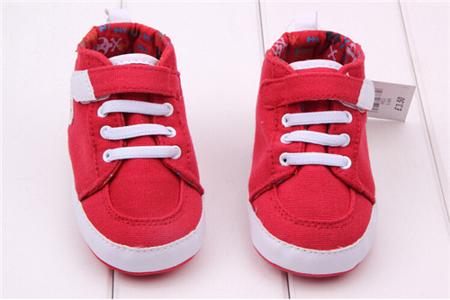 2015-New-Red-Baby-Shoes-Soft-Sole-Toddler-Sport-Shoes-Fashion-Baby-Antislip-First-Walkers-Shoes-Sneakers-3