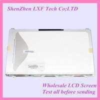 Original 15.6'' LTN156AT19 LTN156AT19 001 For SAMSUNG NP300V5A 550P5C NP300E5A Laptop LCD SCREEN 1366*768 LVDS 40pin
