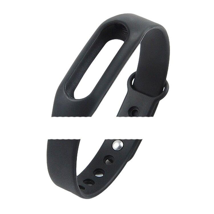 1 For Rubber Watch Wristband For Teclast H10 Smart Bracelet Smartband Smartwatch Replacement Strap TAR1115 180909 bobo цены онлайн