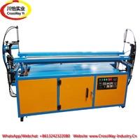 1.8M 1800mm 70inch 6feet Acrylic bending machine