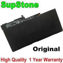 SupStone original OEM CM03XL 2009 001 batería de ordenador portátil para HP CM03 CM03XL,HSTNN IB4R CO06 EliteBook 717376 EliteBook 840 G1 ZBook 14