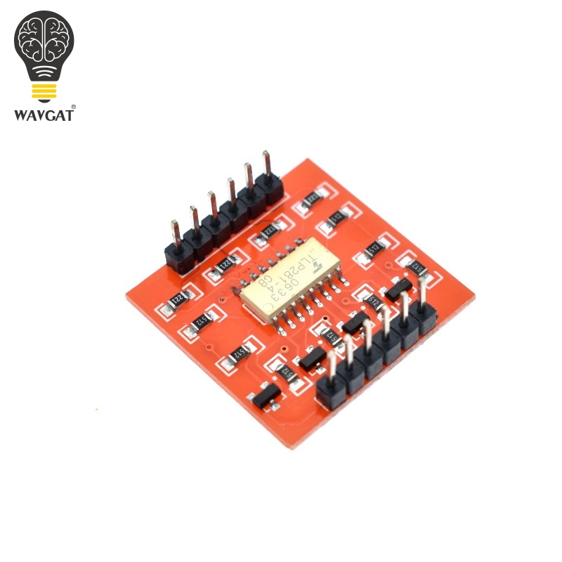 wavgat-tlp281-4-channel-opto-isolator-ic-module-for-font-b-arduino-b-font-expansion-board-high-and-low-level-optocoupler-isolation-4-channel