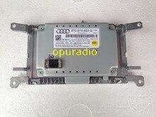 Дисплей OEM MMI 8T0919603G для A4 S4 RS4 8K A5 S5 RS5 Q5 8R 8T0 919 603G 8T0057603A 8T0 919 603G, бесплатная доставка