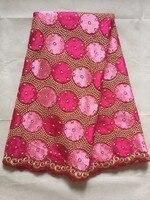 الجملة الأرجواني الدانتيل بالحجارة مصمم النسيج عالية الجودة تول الدانتيل الفرنسي لل النيجيري الزفاف اللباس