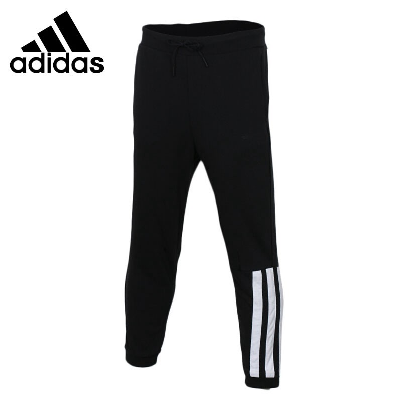 Original New Arrival 2018 Adidas NEO Label FAV 7/8 CF TP Mens Pants Sportswear