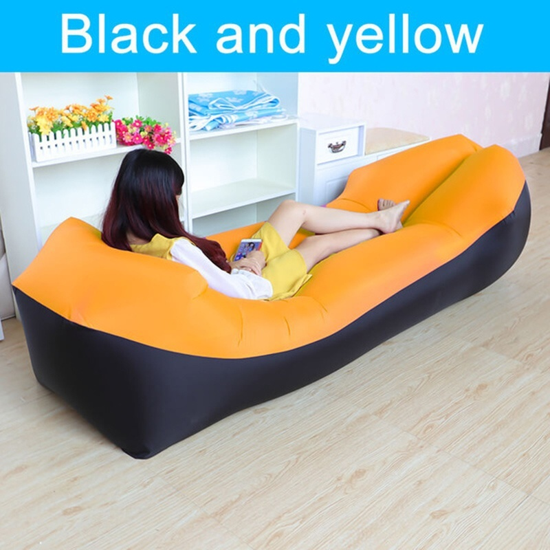 Kupit Tovary Dlya Vannoj Komnaty Inflatable Lounger Air Sofa Couch