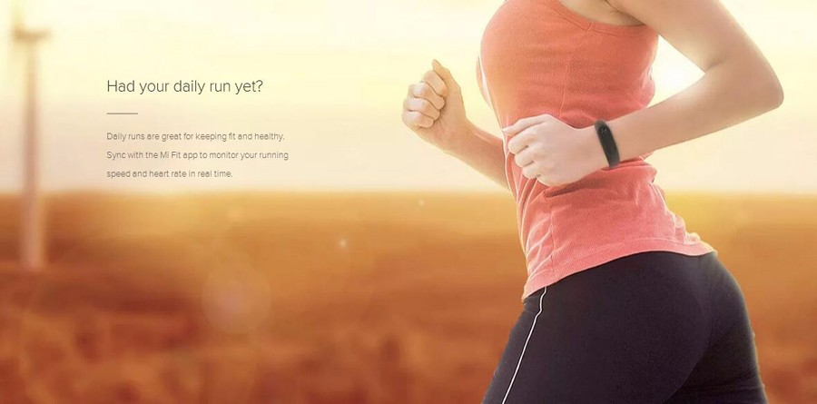 Global Original Xiaomi Mi Band 2 With Passometer Activity Tracker Xaomi Smart Bracelet Fitness Watch For Xiomi Miband2 Miband 2 6