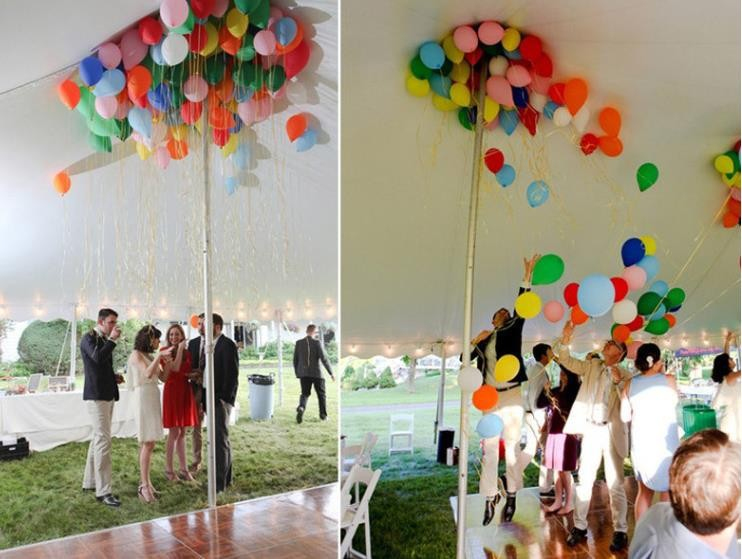 Aliexpresscom Buy latex balloons Party wedding birthday