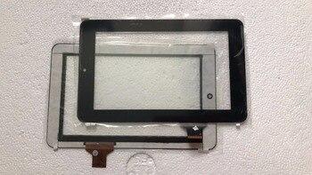 7 ''nowy tablet pc Explay Surfer 7.02 ekran dotykowy digitizer
