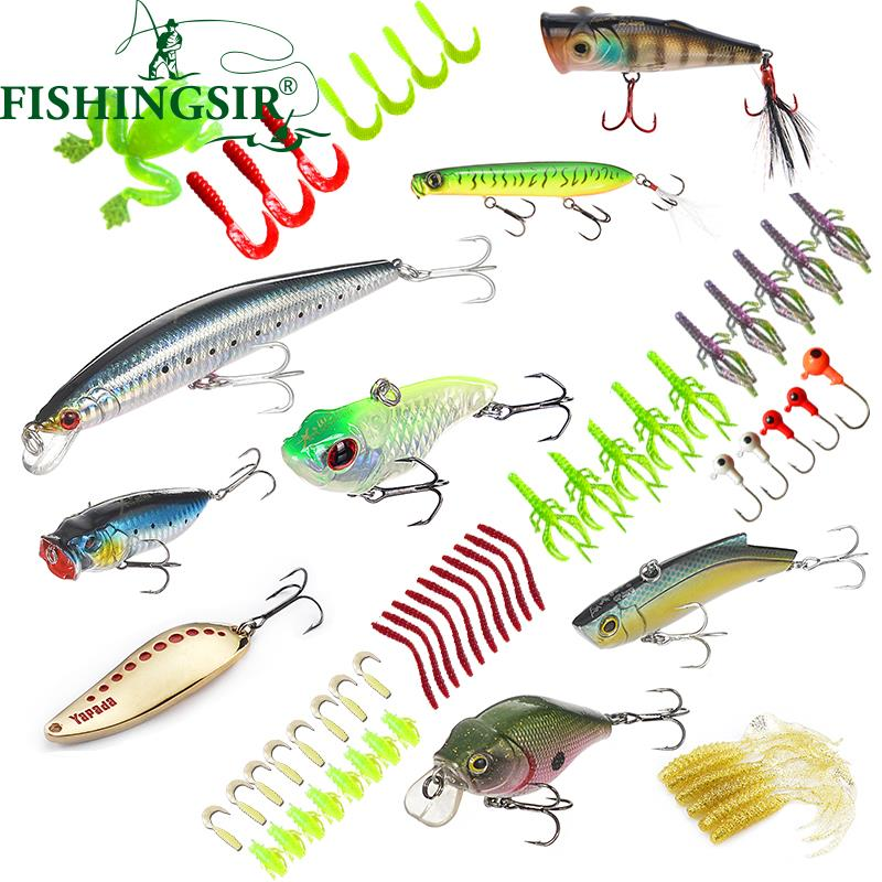 Clearance fishing tackle for Discontinued fishing tackle