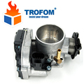 Throttle Body Assembly For VW Golf Jetta Cabrio 037 133 064 F 037 133 064 B 408-237-111-004Z 037133064F 037133064B 408237111004Z