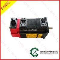 Fanuc Beta iS 0.5/6000 CNC driver AC servo motor A06B 0115 B403