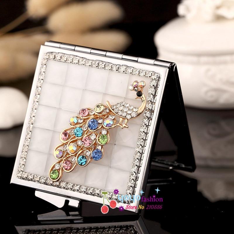 Pesta pernikahan pengiring pengantin gadis teman hadiah hadir, bling - Dekorasi rumah - Foto 5
