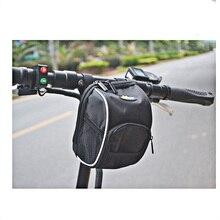 Xiaomi Mijia M365 Scooter Eléctrico impermeable bolsa de cargador de batería bolsa de almacenamiento de monopatín eléctrico bolsa de transporte bolsa colgante